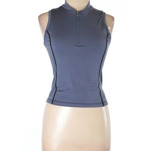 EUC Sugoi Athletic Tank